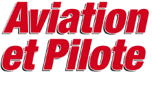 Aviation et Pilote